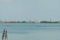Vogalonga-2012-01