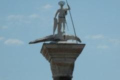 Vogalonga-2012-02