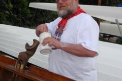 Vogalonga-2012-23