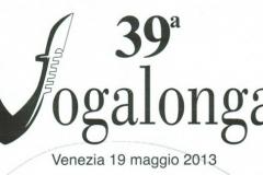 Vogalonga-2013_01