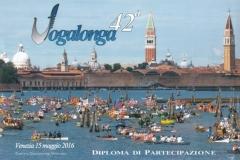 42_Vogalonga_01