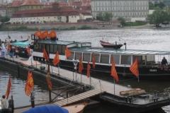 Navalis_2010_12