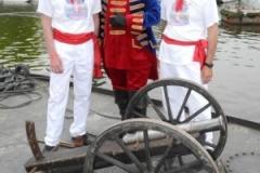 Navalis-2011_13