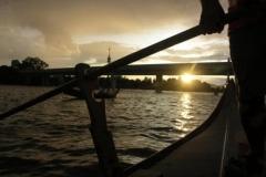 2009_Feuerwerk-Alte-Donau.JPG.JPG.JPG.JPG